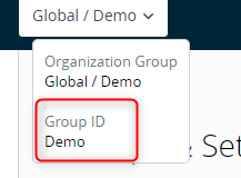 VMware WorkspaceONE Auto Enrollment with MDT - Brooks Peppin's Blog