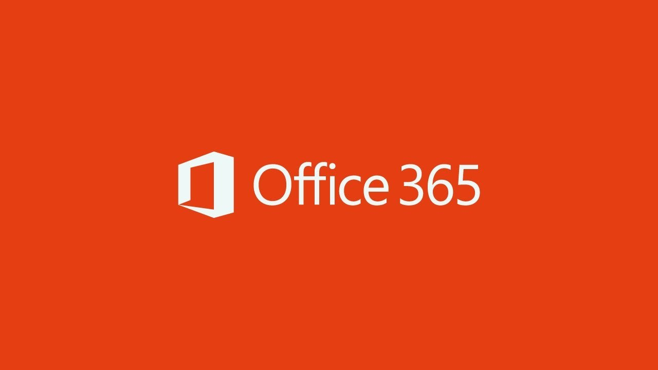How to deploy Office 365 ProPlus via the Office CSP with Workspace ONE