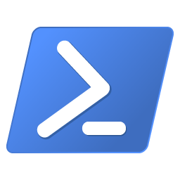 How to run 64bit Powershell from 32bit Powershell with Workspace One Sensors
