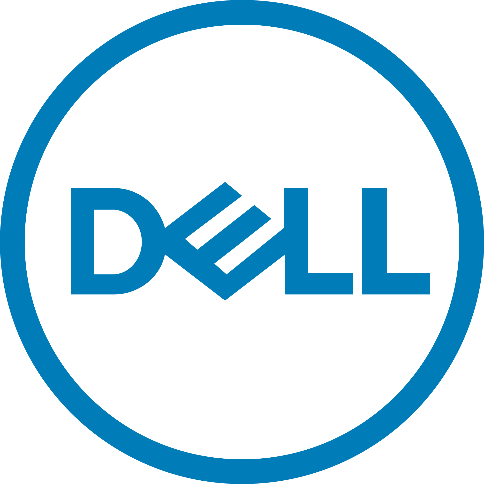 How to re-provision a Dell Provisioning for Workspace ONE device